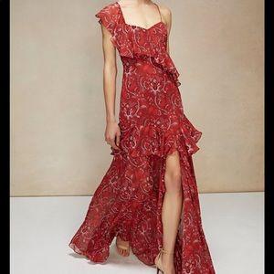 New Amur Dress